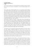 Wechselwirkung - Seite 6
