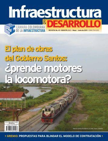 Descargar - Cámara Colombiana de la Infraestructura
