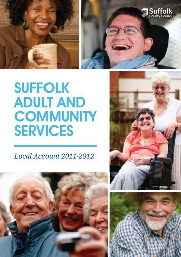 12277 ACS Local Account 2011-2012 FINAL lr - Suffolk County ...