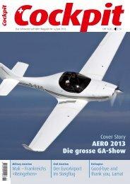 Download Bericht - iss aviation