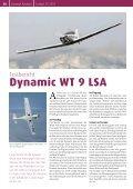 Download Bericht - iss aviation - Seite 2