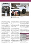 Download Bericht - iss aviation - Seite 3