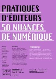 le-motif-50-nuances-web