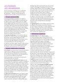 le-motif-50-nuances-web - Page 3