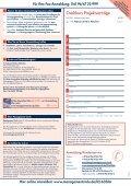 Seminarunterlagen als PDF-Datei - Waldeck Rechtsanwälte ... - Seite 6