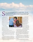Walking with a - Sisters of St. Joseph of Carondelet - Page 2