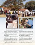 Walking with a - Sisters of St. Joseph of Carondelet - Page 3