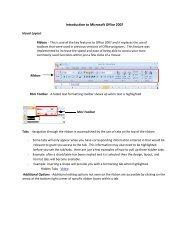 Microsoft Office Multi-Language Pack 2007