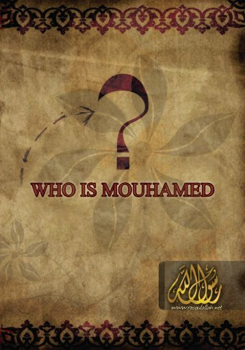 en_Who_is_Muhammad