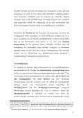 PDF Datei - Frankreich - Page 6