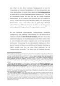 PDF Datei - Frankreich - Page 7