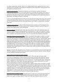 Abilify, INN-aripiprazole - Page 4