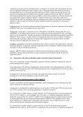 Abilify, INN-aripiprazole - Page 5