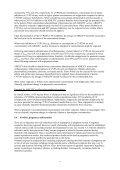 Abilify, INN-aripiprazole - Page 6