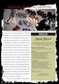 METAL MIRROR #35 - Helloween, Ov Hell, Tankard, Audrey Horne ... - Seite 2