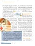 ELE PREV-EDP 7611.pdf - STES - Page 3