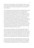 Vortrag von Weihbischof Schepers - KKV - Page 3