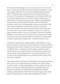 Vortrag von Weihbischof Schepers - KKV - Page 4