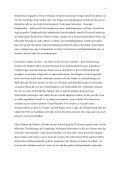 Vortrag von Weihbischof Schepers - KKV - Page 5