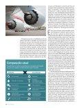 Voo verde - Revista Pesquisa FAPESP - Page 3
