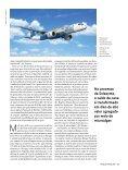 Voo verde - Revista Pesquisa FAPESP - Page 4