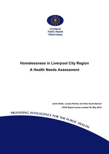 Homelessness,in,LCR,-,Final,Report