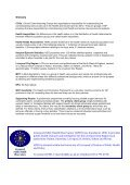 Homelessness,in,LCR,-,Final,Report - Page 3