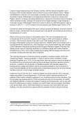 Homelessness,in,LCR,-,Final,Report - Page 7