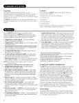 7.1 channel preamp/processor - Fosgate Audionics - Page 6