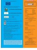 VOLUNTAD PRODUCTIVA - Cospe - Page 2