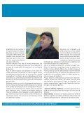 VOLUNTAD PRODUCTIVA - Cospe - Page 5