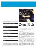 VOLUNTAD PRODUCTIVA - Cospe - Page 7