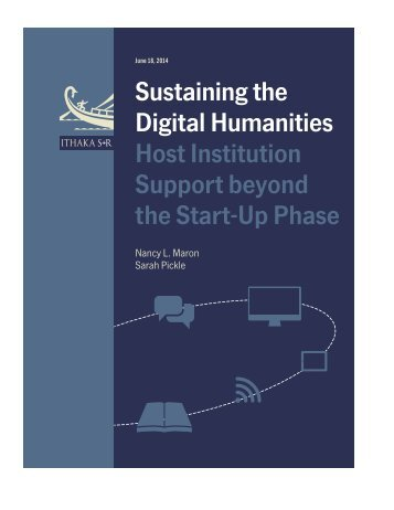 SR_Supporting_Digital_Humanities_20140618f