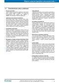 Vykurovacie kotly Logano S825L a S825L LN a plynové ... - Buderus - Page 5