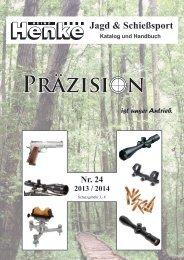 Nr. 24 - Henke-Online, Heinz Henke