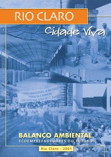 veja as ações e programas premiados - Claudio Di Mauro