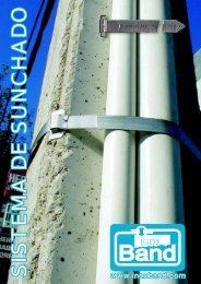 inoxband tapa e interior 2010 armado para web.pdf - Ijasa
