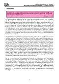 """Soziale Demokratie im Wandel"" - Seite 2"
