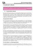 """Soziale Demokratie im Wandel"" - Seite 3"