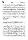 """Soziale Demokratie im Wandel"" - Seite 4"