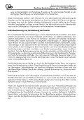"""Soziale Demokratie im Wandel"" - Seite 5"