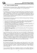 """Soziale Demokratie im Wandel"" - Seite 6"