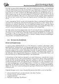 """Soziale Demokratie im Wandel"" - Seite 7"