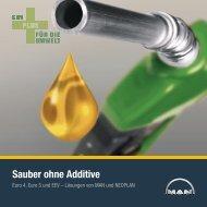 EEV (de) (531 KB PDF) - MAN Truck & Bus Deutschland