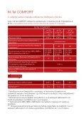 М-Тел тарифни планове и пакети - Page 3