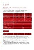 М-Тел тарифни планове и пакети - Page 7