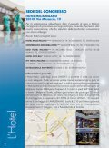 Congresso UNISVET - Page 2