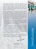 Congresso UNISVET - Page 3