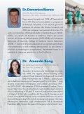 Congresso UNISVET - Page 5