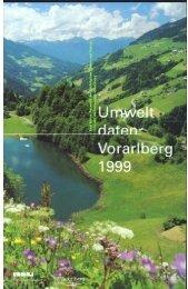 Untitled - Vorarlberg